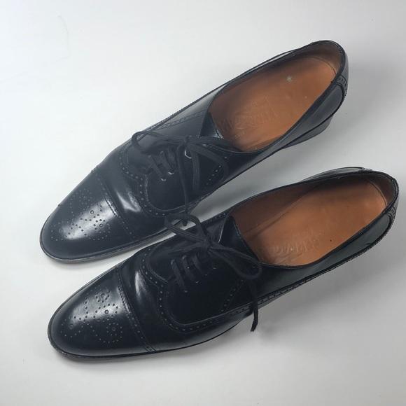 7b913d051165 Salvatore Ferragamo Shoes | Womens Oxfords | Poshmark
